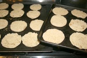 egg sandwich process 2