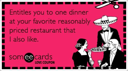 romance-dinner-money-love-coupon-valentines-day-ecards-someecards