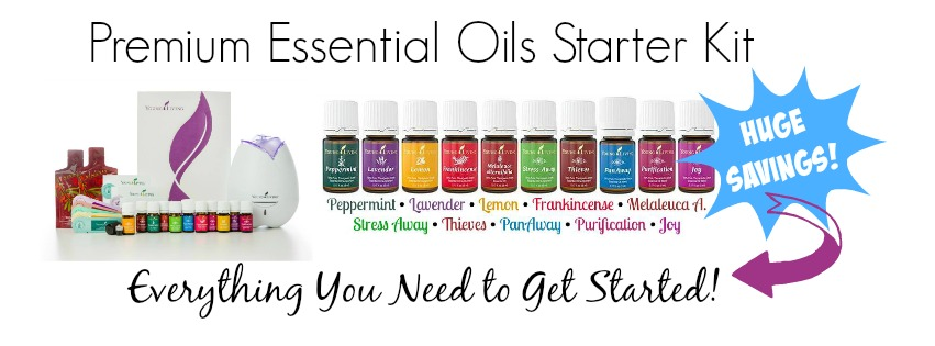 YL Oils Transition