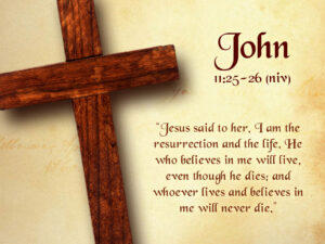 easter-bible-quotes