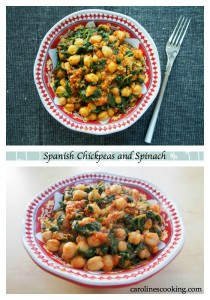 Spanish-Chickpeas-and-Spinach2