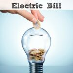 10 Ways To Lower Your Electric Bill
