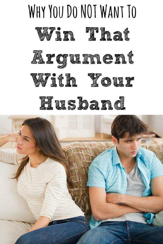 смотреть not with my husband