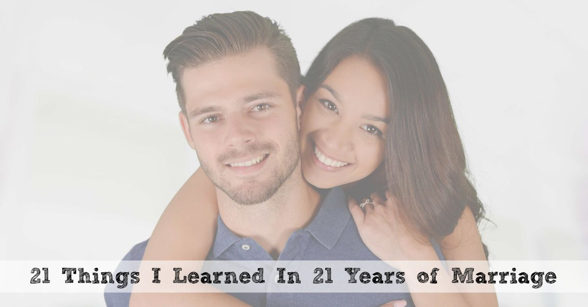 what should happen after a year of dating This is what happens after you date someone for 3 months five stages dating – dating tips | online dating, lovetoknow.