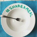 ShareAMeal