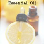 23 Ways to Use Lemon Essential Oil