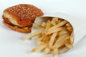 fast-food-3