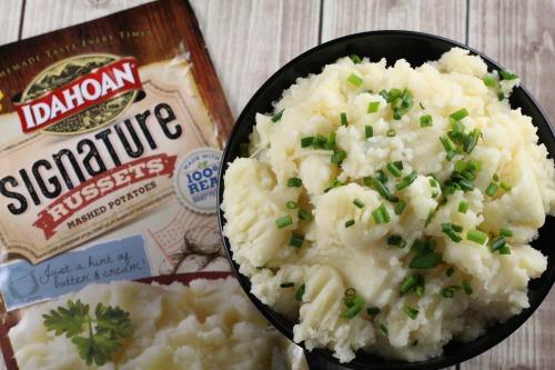 garlic-parmesan-mashed-potatoes2