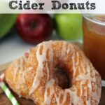 homemade-apple-cider-donuts-recipe