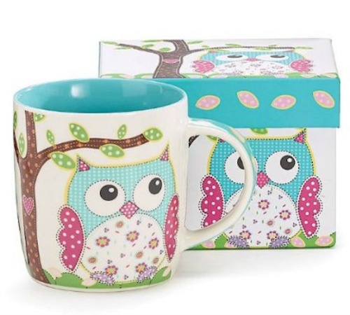 owl-coffee-mug