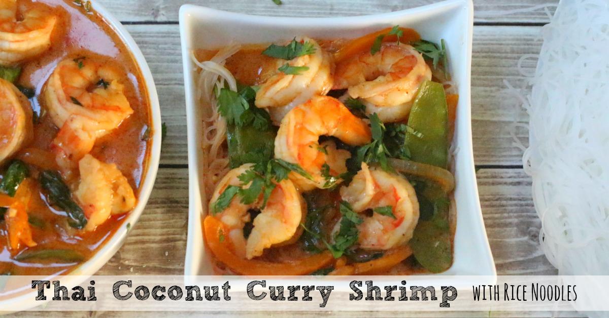 Thai-Coconut-Curry-Shrimp-with-Rice-Noodles-fb.jpg