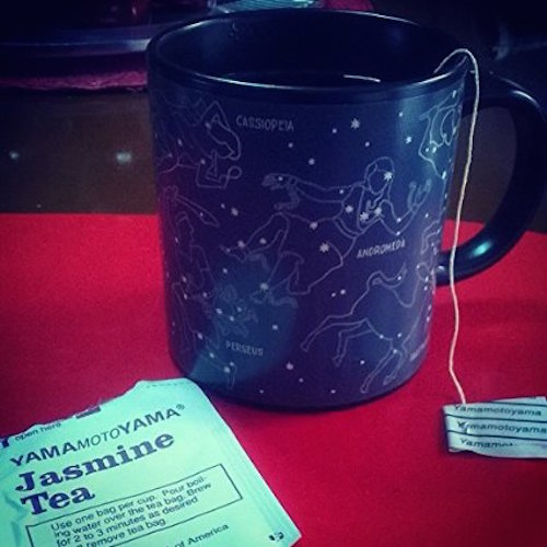 the-constellation-mug
