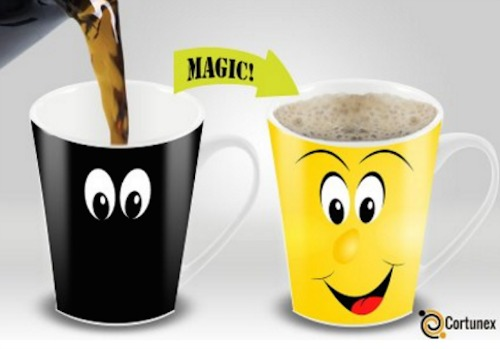wake-up-magic-mug