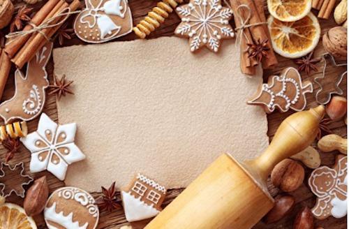 40pc-cookie-cut-set