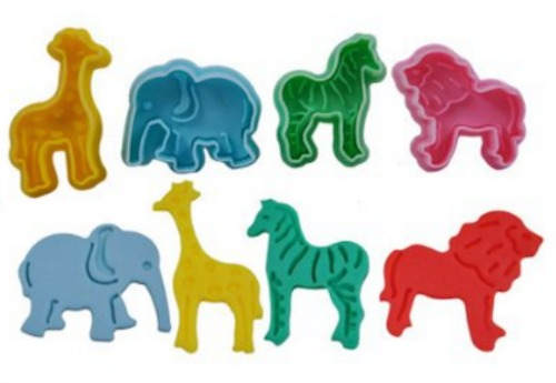 animal-cookie-cutter-set