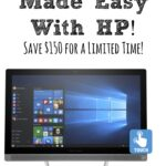 computing-made-easy-with-hp