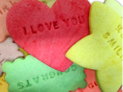 customizable-alphabet-cookie-cutters-set