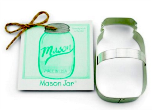 mason-jar-cookie-cutter