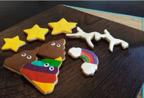 unicorn-party-baketime-fun-set