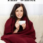 staying-healthy-this-winter